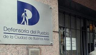 Se presenta en Argentina eBook con las Declaraciones del Observatorio