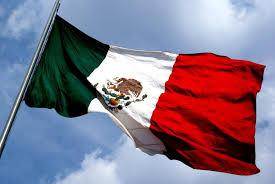 En México, nueva Ley de Datos Personales y nuevos Sujetos Obligados