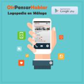 La App de Oír Pensar Hablar en Google Play
