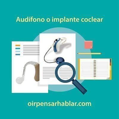criterio_opt