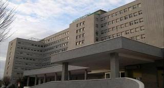 Programa de Implantes Cocleares del Hospital San Cecilio de Granada