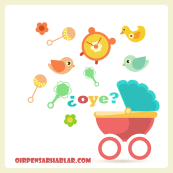 Signos de alerta de la Hipoacusia Infantil