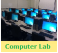 ss_web_support_services_computer_lab_1