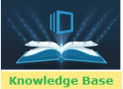 ss_web_support_services_knowledge_base