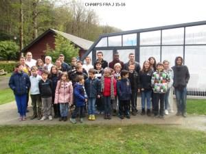 Groupe Jeunes Picards-WEB