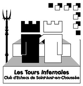 logo-saint-just