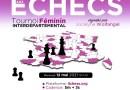 TOURNOI AMICAL FEMININ EN LIGNE
