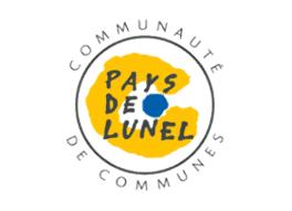 Pays de Lunel - Communauté de communes