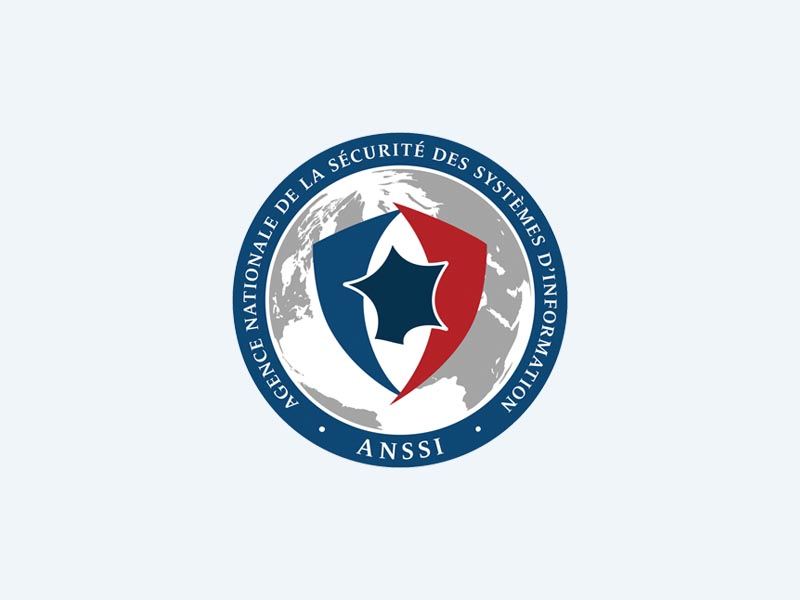 ANSSI — An OISF consortium member