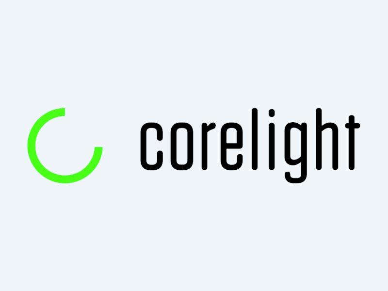 Corelight - An OISF Consortium Member