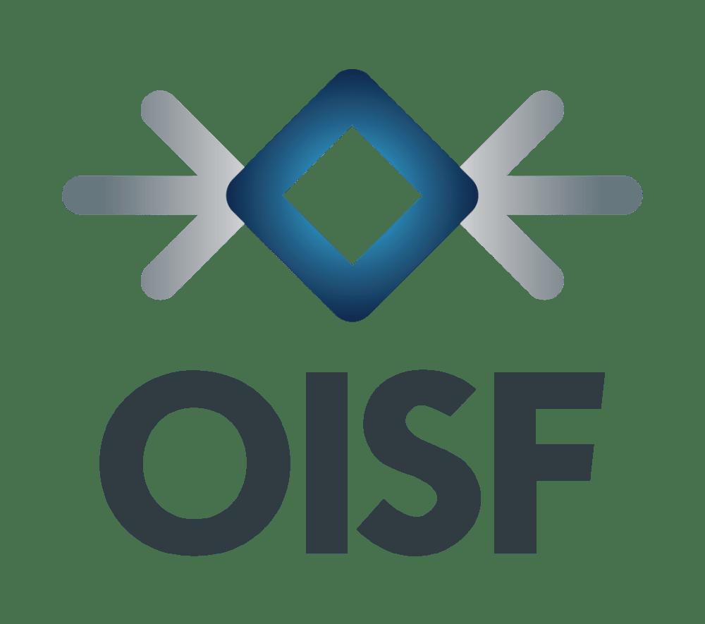 Logo - OISF