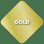 Gold members