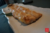 Anago (sea eel)