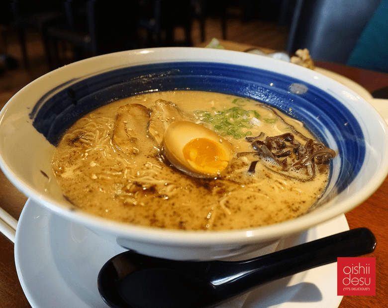 huntington-ramen.png
