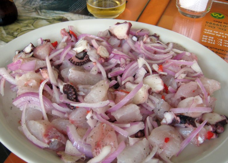 Best_Ceviche_Ever_(Lima,_Peru)