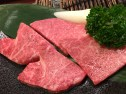 Matsusaka Filet