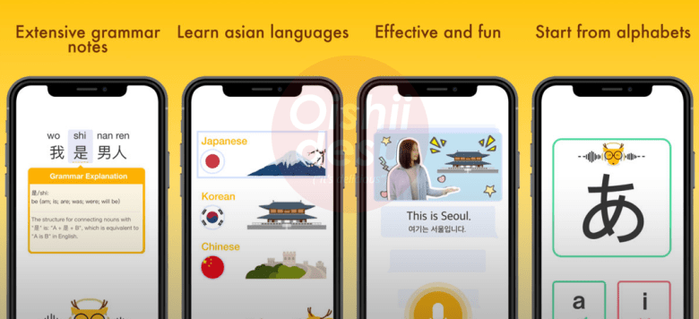 lingodeer_japanese-screenshots