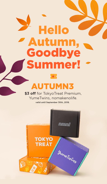 autumn-tokyo-treat-promo-code