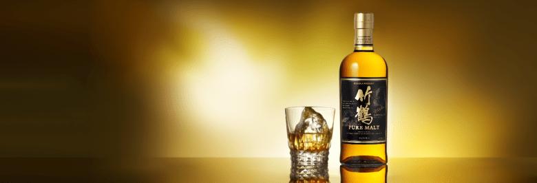 nikka-whisky-featured-image