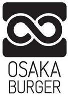 osaka-burger-87599965