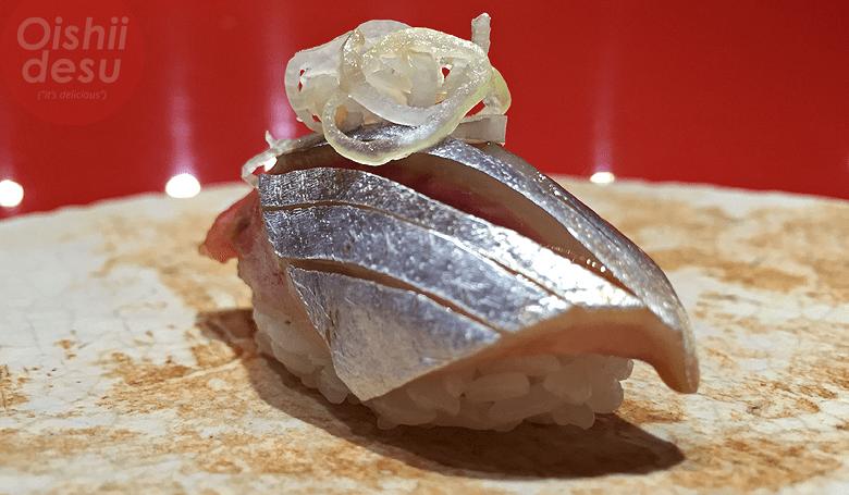 seamon-ginza-sushi-455px