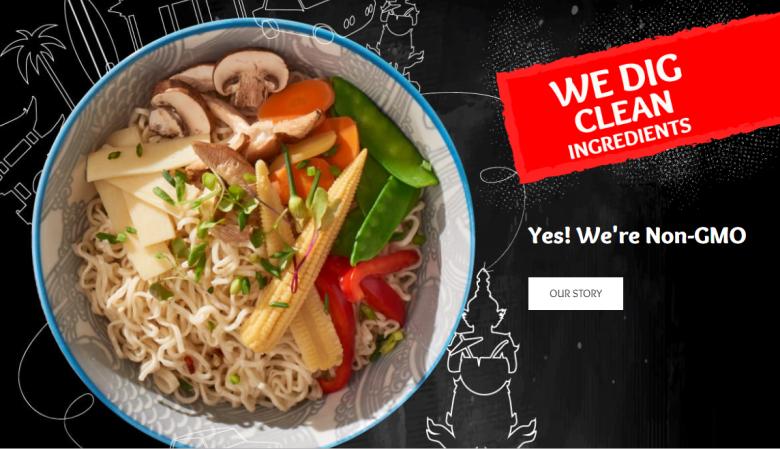 koyo-we-dig-clean-noodles