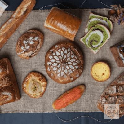 oishi-pan-bakery-3