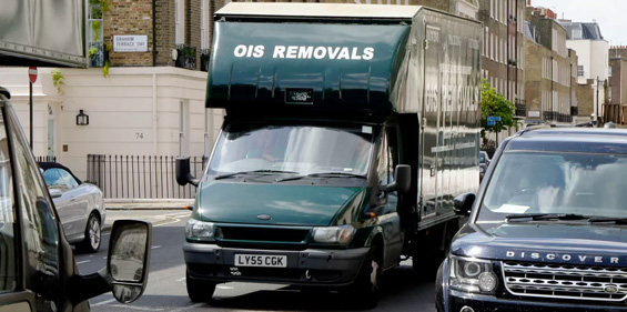removals-south-west-london