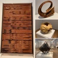 竹工芸名品展