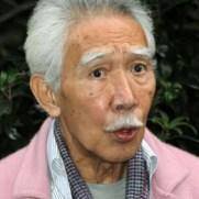 藤村俊二アイキャッチ