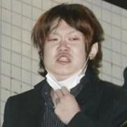 竹井聖寿アイキャッチ