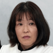 青木恵子アイキャッチ
