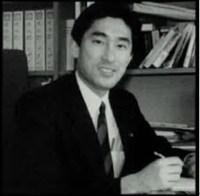 岸田文雄家系図