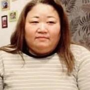 赤堀美恵子アイキャッチ