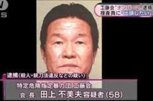 田上不美夫アイキャッチ