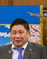 井ノ口忠男アイキャッチ