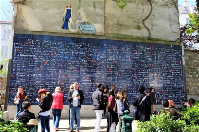 Paris Gezi Rehberi (6)