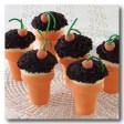 garden-cakes-235