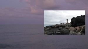 Kuvituskuva taidematka turkuun sivulla kuvassa nastja säde rönkön valokuvateos