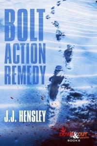 Bolt Action Remedy