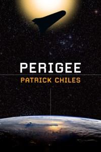 Perigee Stars