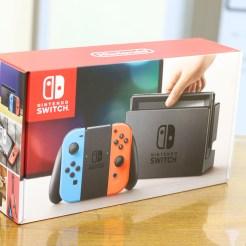 switch2019021101