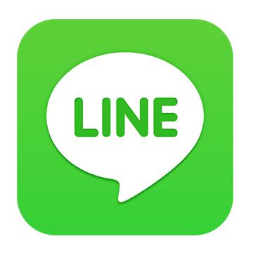 sns_logo1