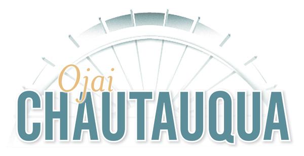ojai-chautauqua-logo-2017