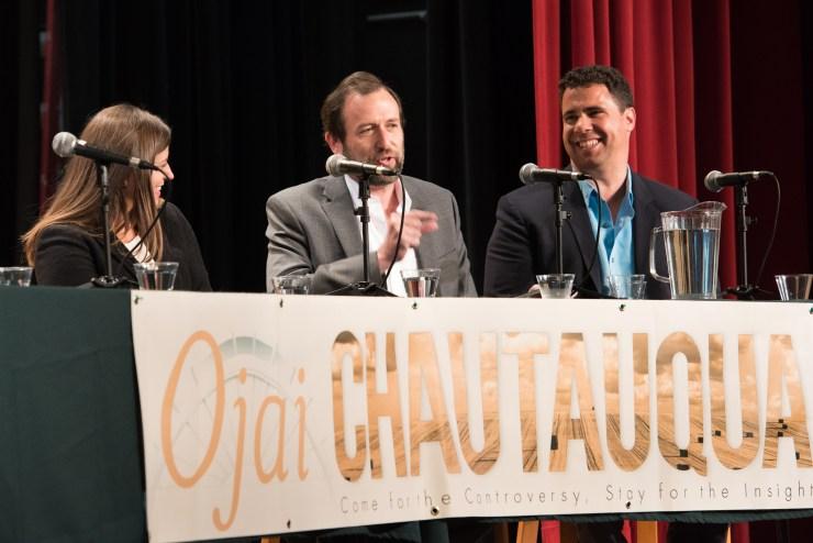 OjaiChatauqua-6-3-17-7