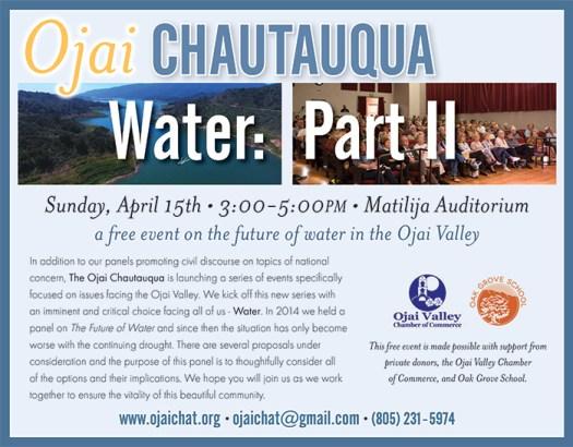 Ojai-Chautauqua-April-15th-Panel-on-Water