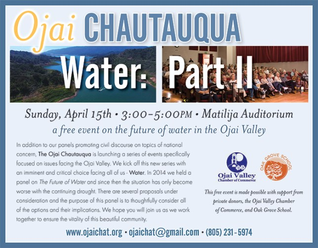 Ojai-Chautauqua-April-15th-Panel-on-Water