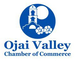 Chamber of Commece Logo