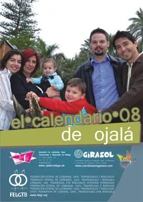 portada calendario 08