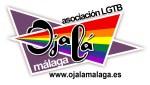 ojala_logo-nuevo